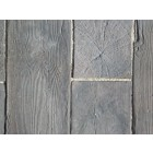 Old wood  (antique gray)